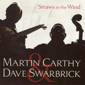 Straws in the Wind von Martin Carthy