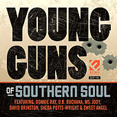 Play & Download Young Guns Of Southern Soul by Various Artists | Napster