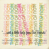 Play & Download With a Little Help from Our Friends by The Airmen of Note | Napster