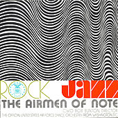 Rock Jazz by The Airmen of Note