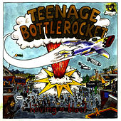 Under The Influence Vol. 4 by Teenage Bottlerocket