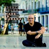 Made in Habana by Issac Delgado