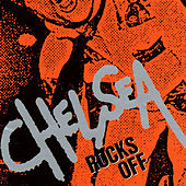 Play & Download Rocks Off by Chelsea | Napster