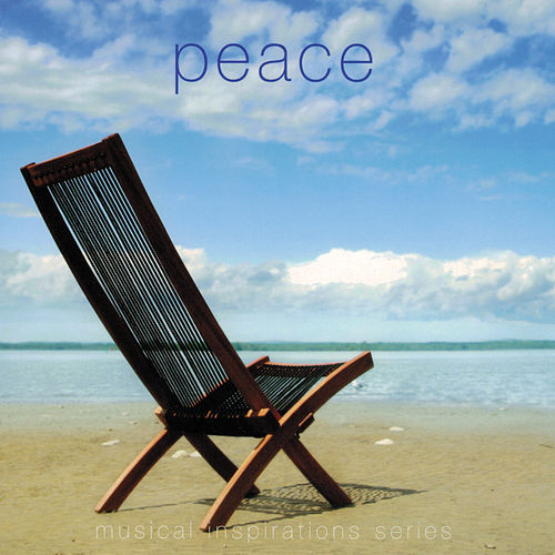 Play & Download Musical Inspirations Series: Peace by Daniel Kobialka | Napster