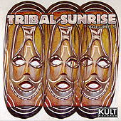 Play & Download Tribal Sunrise Volume 5 by Various Artists | Napster