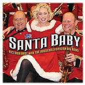 Play & Download Santa Baby by Victoria Hart | Napster