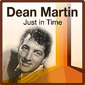 Just in Time von Dean Martin