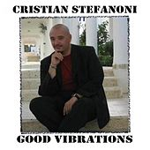 Good Vibrations by Various Artists
