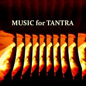 Music for Tantra by Various Artists