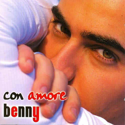 Con Amore by Benny