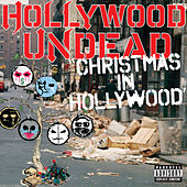 Play & Download Christmas In Hollywood by Hollywood Undead | Napster
