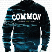 Universal Mind Control by Common