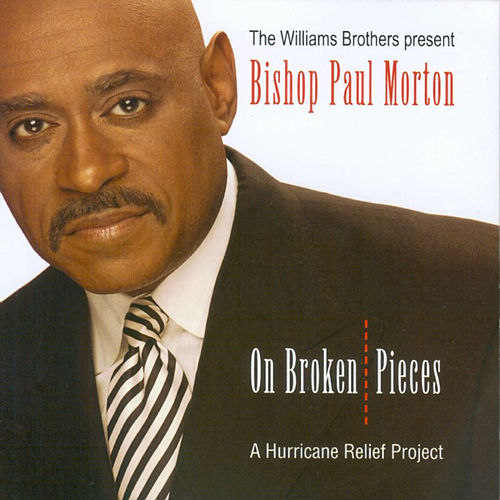 Play & Download On Broken Pieces by Various Artists | Napster