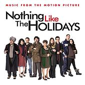 Play & Download Nothing Like The Holidays by Various Artists | Napster