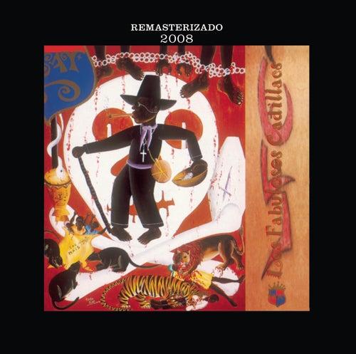 Play & Download Rey Azucar by Los Fabulosos Cadillacs | Napster