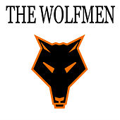 The Wolfmen EP by The Wolfmen