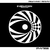 Play & Download Damnation by Various Artists | Napster
