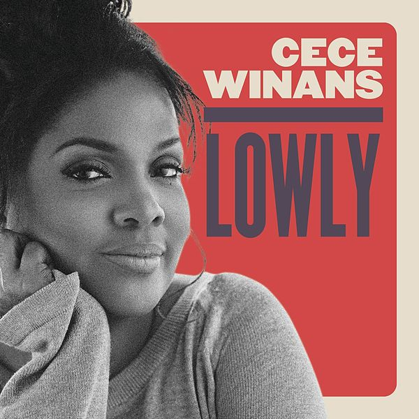 Lowly By Cece Winans Part 61