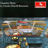 Play & Download Chamber Music by Charles Harold Bernstein by Angeles String Quartet | Napster