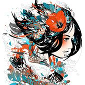 Play & Download Compass by Dj Okawari | Napster