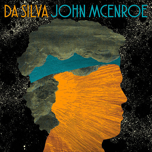 John McEnroe de Da Silva
