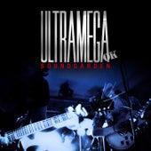 Ultramega OK (Expanded Reissue) von Soundgarden