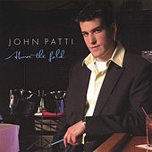 Play & Download Above the Fold by John Patti | Napster