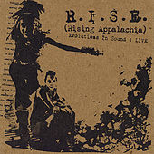 Play & Download Evolutions in Sound:Live by R.I.S.E. (Rising Appalachia) | Napster