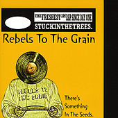 Play & Download There's Something in the Seeds by Rebels to the Grain | Napster