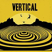 Vertical by Vertical