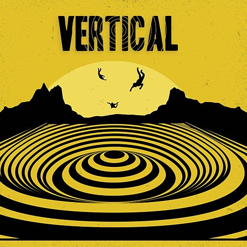 Play & Download Vertical by Vertical | Napster