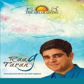 Play & Download Raag Tarang by Sahil Jagtiani | Napster