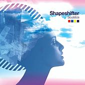 Play & Download Soulstice by Shapeshifter | Napster