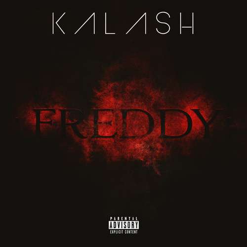 Freddy de Kalash