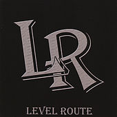 Level Route by Level Route
