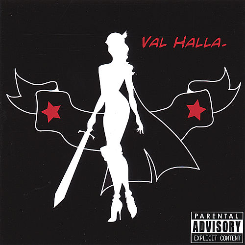 Play & Download Val Halla by Valhalla | Napster