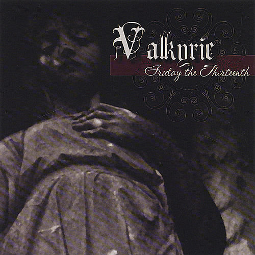 Play & Download Friday the Thirteenth by Valkyrie | Napster