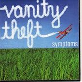 Symptoms by Vanity Theft