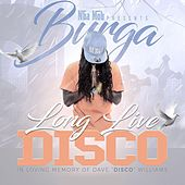 Play & Download Long Live Disco by Burga | Napster