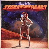 Stars in Your Heart by Bonnie McKee