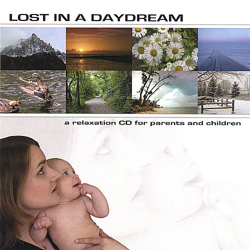 Play & Download Lost in a Daydream by Virtual Daydream | Napster