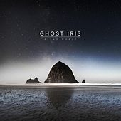Play & Download Blind World by Ghost Iris | Napster