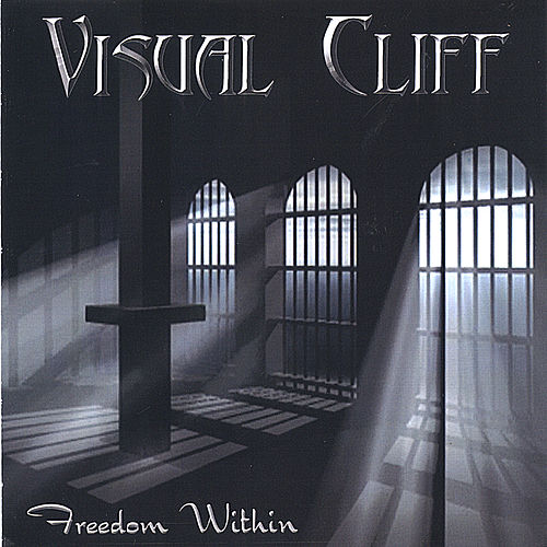 Play & Download Freedom Within by Visual Cliff | Napster