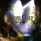 Play & Download Into the After by Visual Cliff | Napster