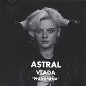 Phenomena by Astral