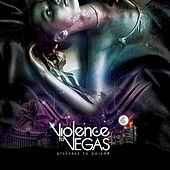 Play & Download Princess to Poison by Violence to Vegas | Napster