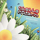 Stella Polaris - 3rd Time's a Charm by Various Artists