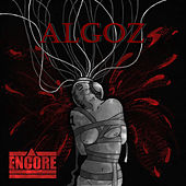 Play & Download Algoz by Encore | Napster