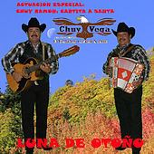 Play & Download Luna de Otoño by Chuy Vega | Napster