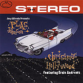 Play & Download Christmas in Hollywood by Plas Johnson | Napster